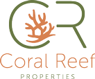 Coral Reef Properties
